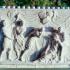 The Death of Lucretia print image