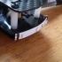 Minimal, lightweight ZMR250 LED bumper image