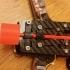 ZMR250 Orientation stick image