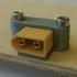 XT60/XT30 mount image