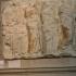 Parthenon Frieze _ East III, 7-11 image