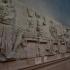 Parthenon Frieze _ East IV, 22-27 image