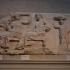 Parthenon Frieze _ East V, 28-30 image