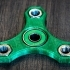 Hex Nut Spinner image