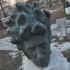 Grindberg's Portrait image