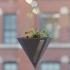 Fuze Hanging Planter image