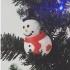 Frosty the PLA Man image