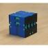 Multi-Color Kobayashi Fidget Cube image