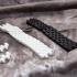 Flexible Bracelet V55 image
