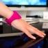 Flexible Bracelet V44 image