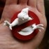 Ghostbusters Logo image