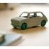 Multi-color Car Model image