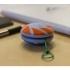Multi-Color Yo-yo / Yoyo (v1) image