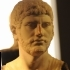 Herm of a Charioteer image