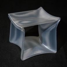 Spettro chair