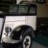 Lancia Esatau old timer truck 1955 image