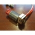 Hotend setup for custom router image