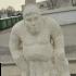 A Sumo Wrestler image
