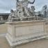 La Loire et le Loiret image