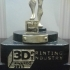 3d printing award image