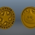 Dragon Quest Mini Medal image