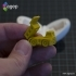 Surprise Egg #1 - Tiny Haul Truck image