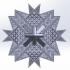 3DPI Trophy Design image