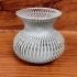 Spline Vase Demo image