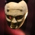 Three Masks (Mask 1) image