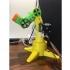 EZ Print Modular Robot Arm image