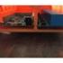 Arduino Due & 8 ch relay board screwless image