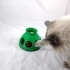 Cat Pod Feeder primary image