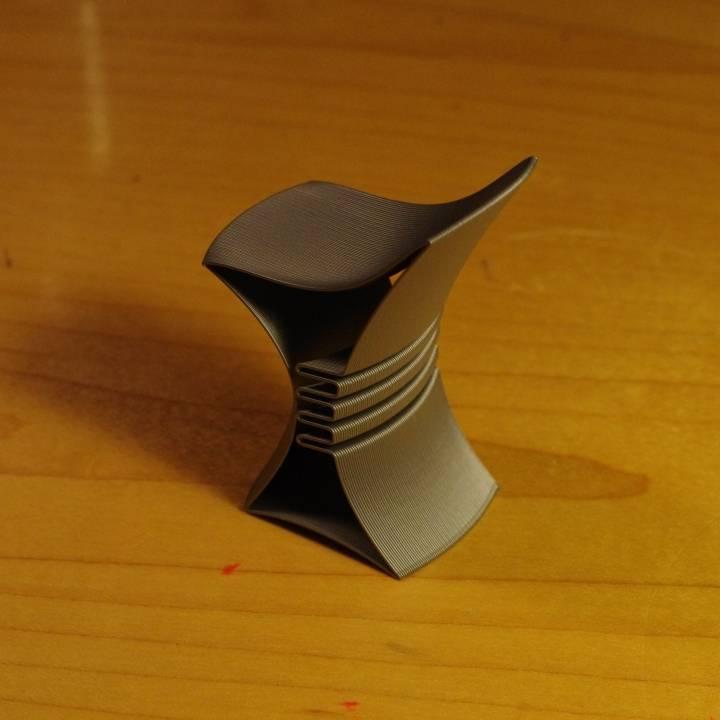 Flexy Chair