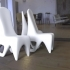 Tooth CHair image