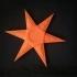 Ninja Star image