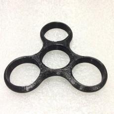 Copy of Spinner