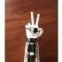 Humanoid Robotic Hand image