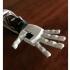Humanoid Robotic Hand primary image