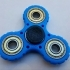 Cog Fidget Spinner w/ 608 Bearings! image