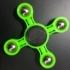 Four Ball Fidget Spinner image