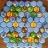 Seafarers (expansion for settlers of catan) image