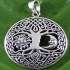 Pendant Tree of Life image