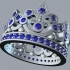 Crown Ring image