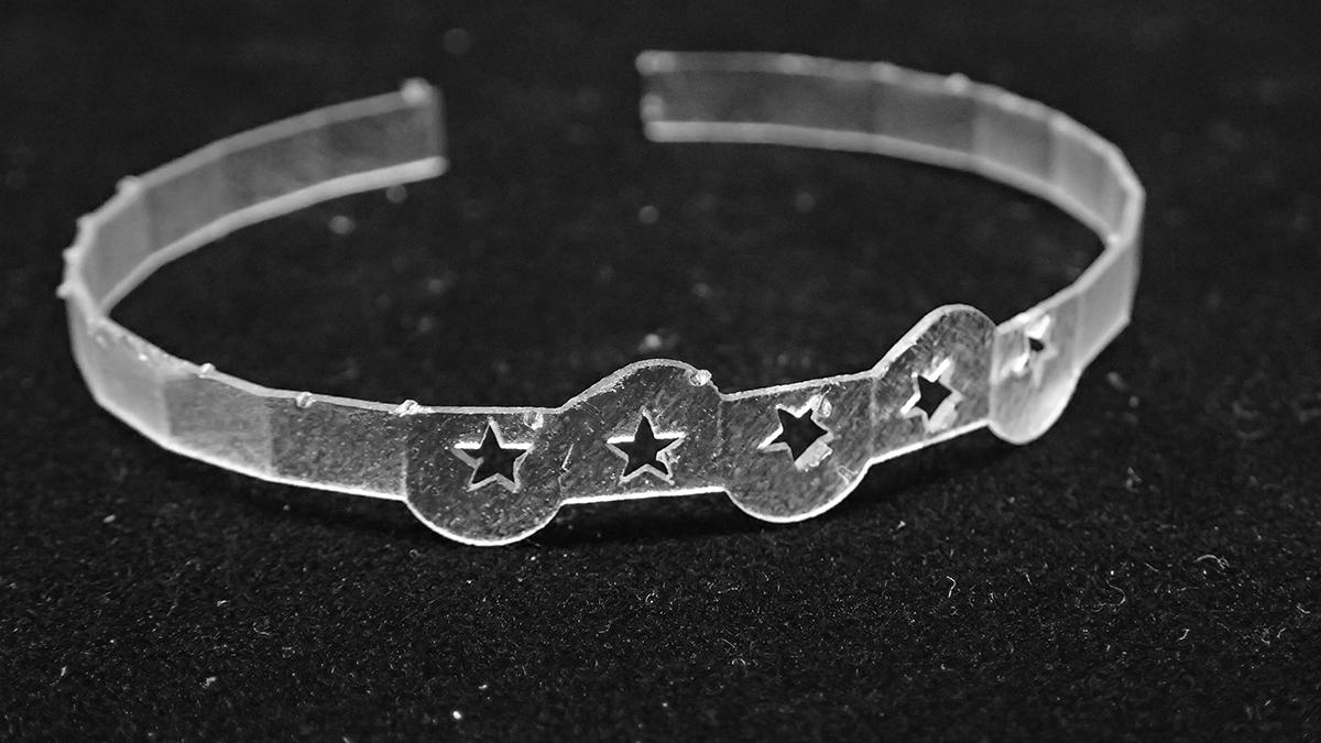 Bracelet Star image