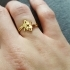 Airy Ring image