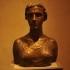 Mrs. Paul-Louis Weiller, 'The Greek' image
