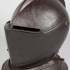 Helmet - 16th Century Italian Armour image
