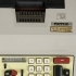 Olivetti Calculator image