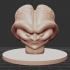 Alien #3 image