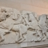 Parthenon Frieze _ North XLI, 112-113-114 image